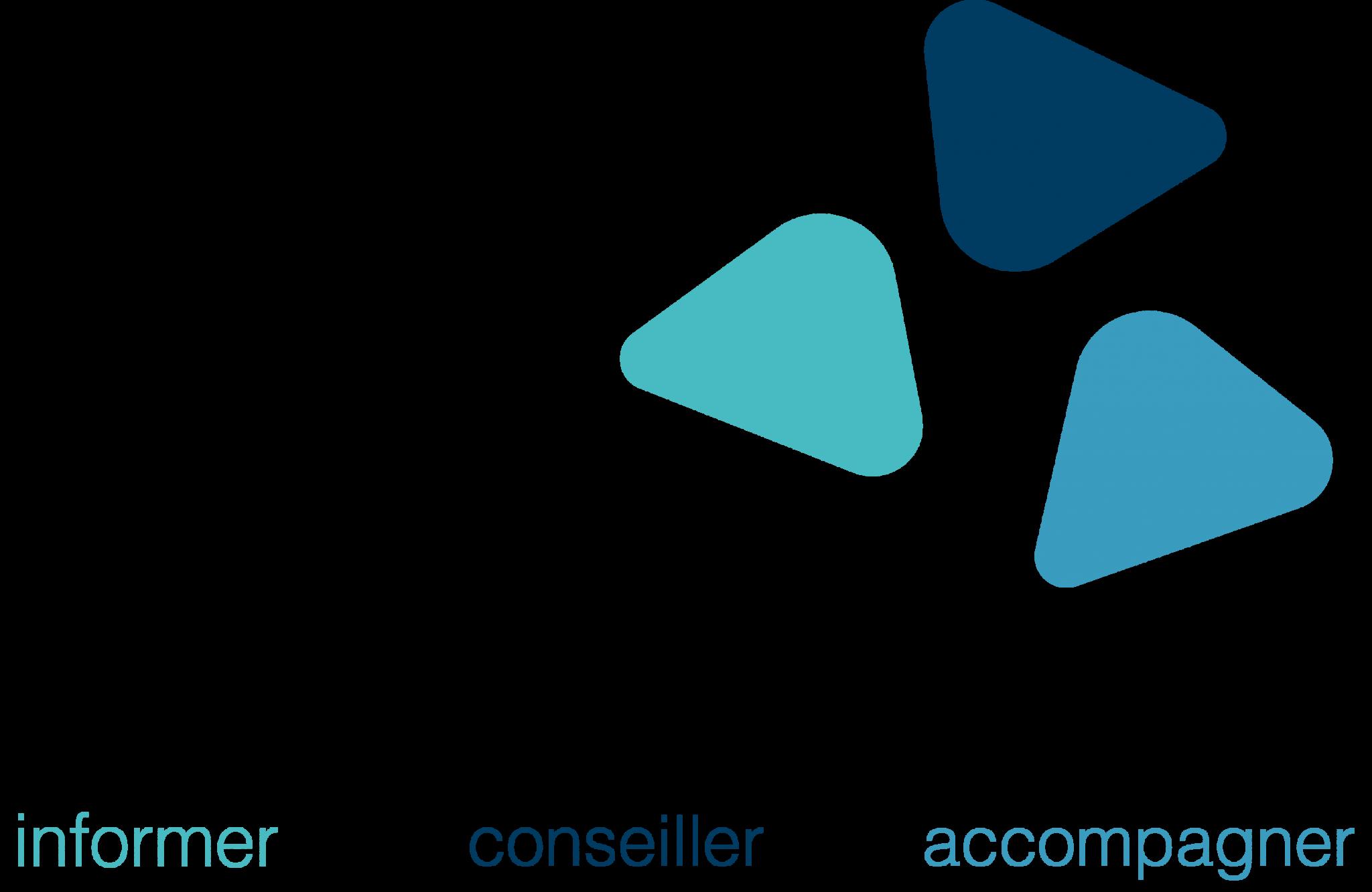 Logo SCGPatrimoine